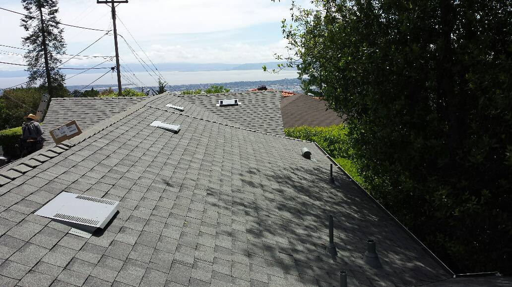 Preparing for Your New Roof