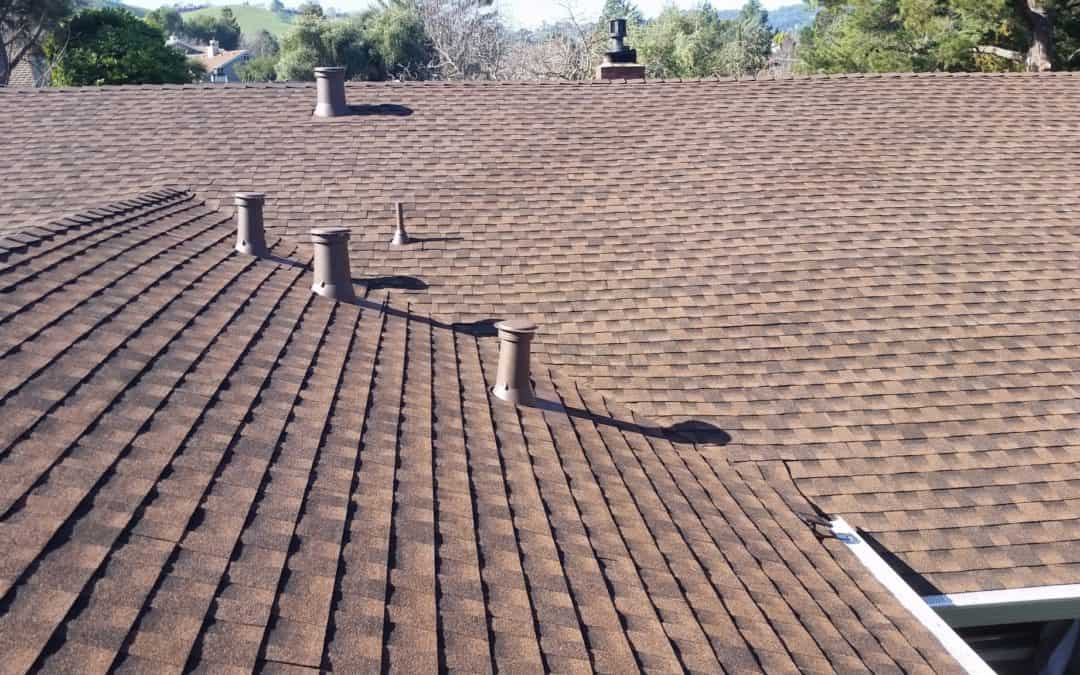 Roof Repair: The Complete Safety Guide