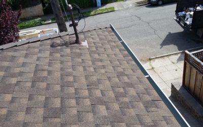 5 Essential Summer Roof Maintenance Tips
