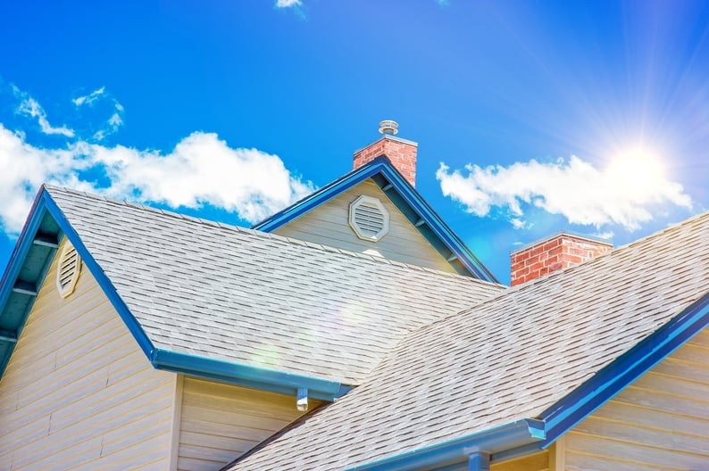 ultimate guide to different types of roofs
