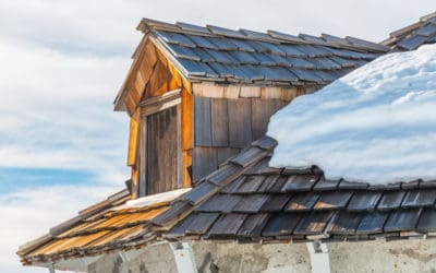 Roofing and Climate: What's Best for Your Area