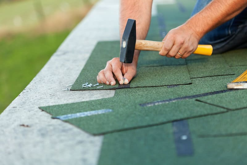 Protecting Your Home: How Long Does A Roof Last?