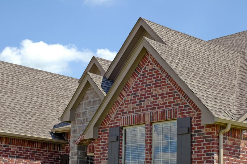 A Quick Guide To Energy Efficient Roofing Materials