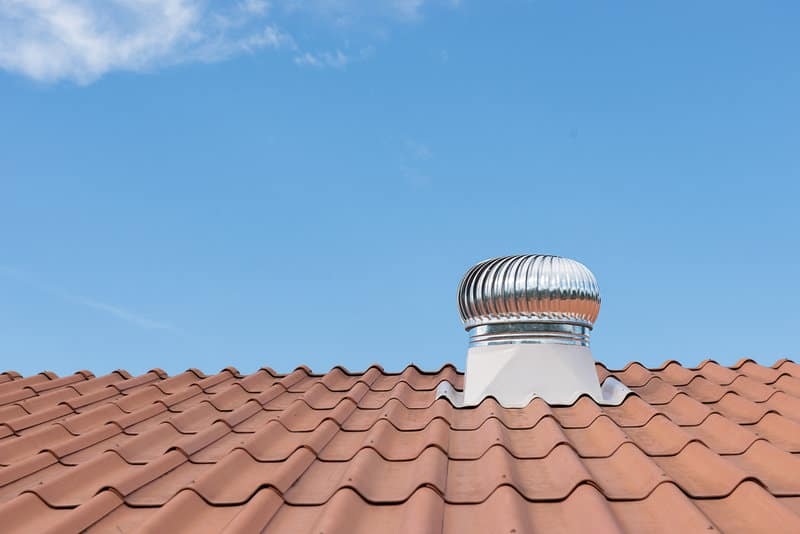 Your Guide To Improving Attic Ventilation