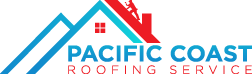 Pacific Coast Roofing Service | Bay Area Roofers