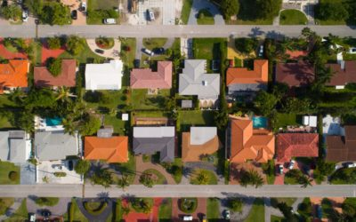 Managing Roofing Issues And Your HOA